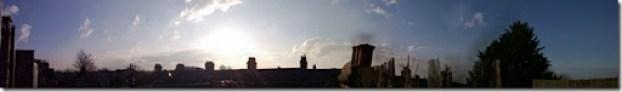 WP_20130217_16_00_43_Panorama