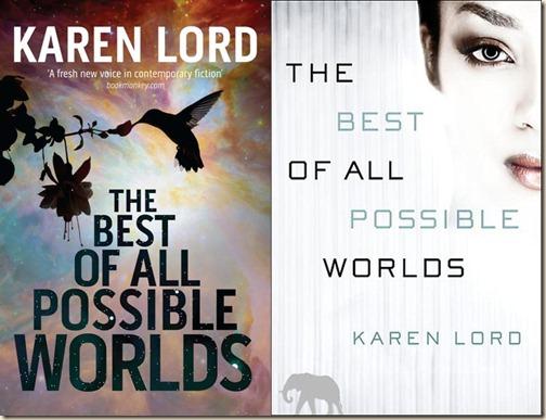 LordK-BestOfAllPossibleWorlds