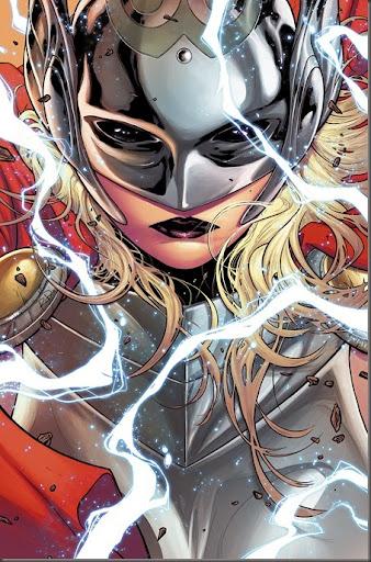 Thor-01-Art