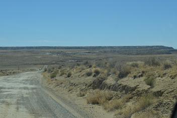 Chaco Canyon_014