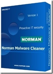 Norman-Malware-Cleaner_thumb