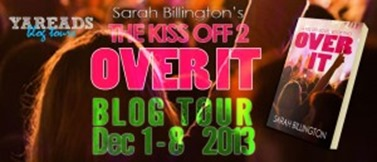 over-it-blog-tour-banner-300x129