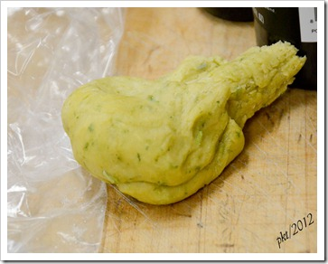 DSC_1490pasta-dough