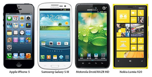 iphone5-02.jpg