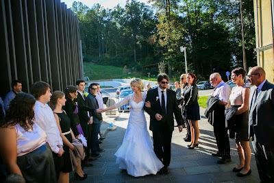 porocni-fotograf-wedding-photographer-poroka-fotografiranje-poroke- slikanje-cena-bled-slovenia-ljubljana-bled-hochzeitsfotografho (50).jpg