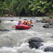 Rafting214.JPG