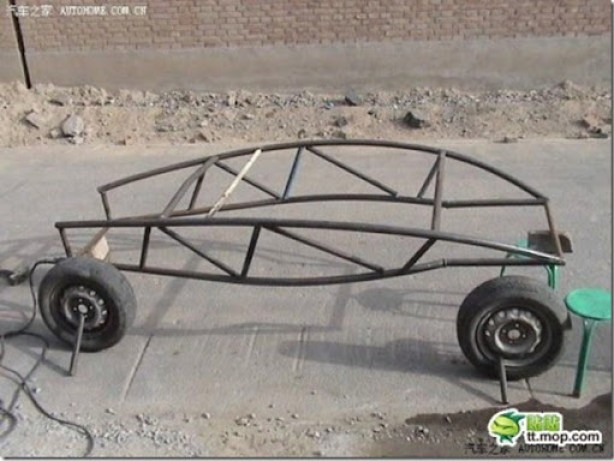 ariel-atom-china-home-made-4-458x343