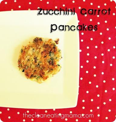 zucchini pancakes3