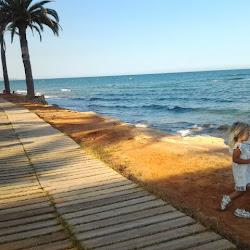 Spain_2013_21.jpg