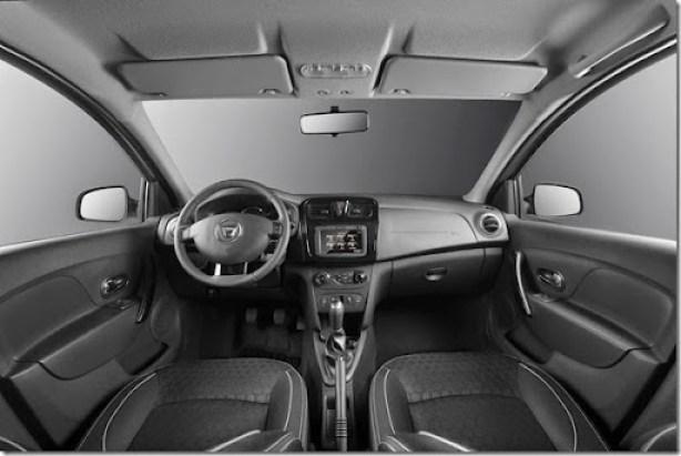 Dacia-Logan-10-years-special-edition-11[2]