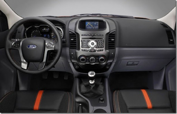 autowp.ru_ford_ranger__wildtrak__double_cab_1