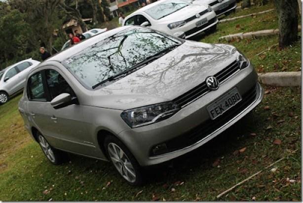 Volkswagen_voyage_gol_2013 (9)