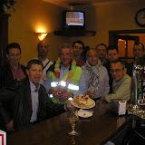 60 cumpleaños de Rafa Gomis (17-Abril-2008)