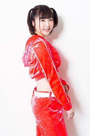 kita_photo1