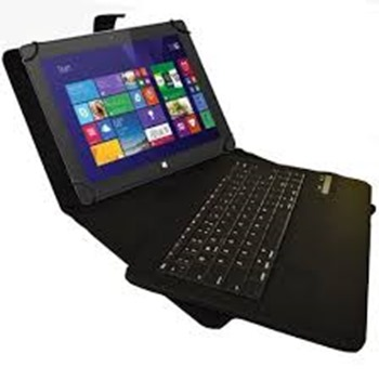 Linx Tablet Keyboard