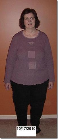 October2010