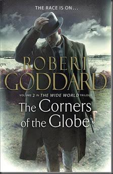 GoddardR-WW2-CornersOfTheGlobe