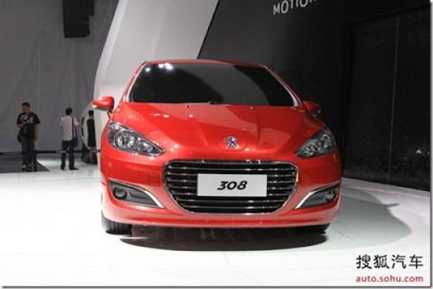 308-sedan-chengdu-launch