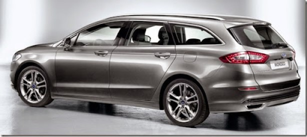 autowp.ru_ford_mondeo_turnier_42