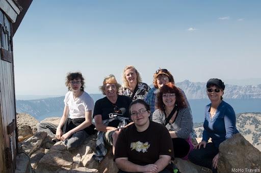 Mt Scott family hike (67 of 91)