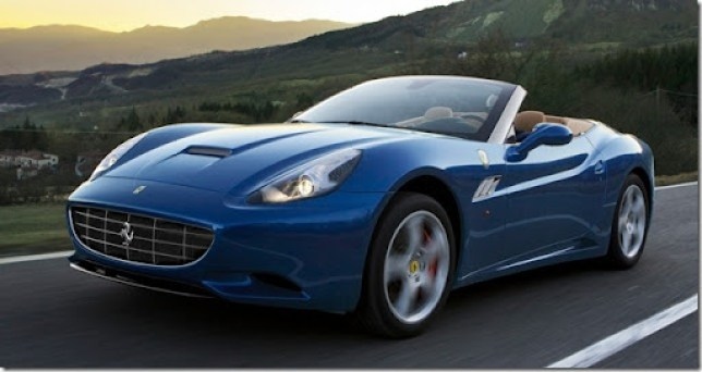 ferrari-california00