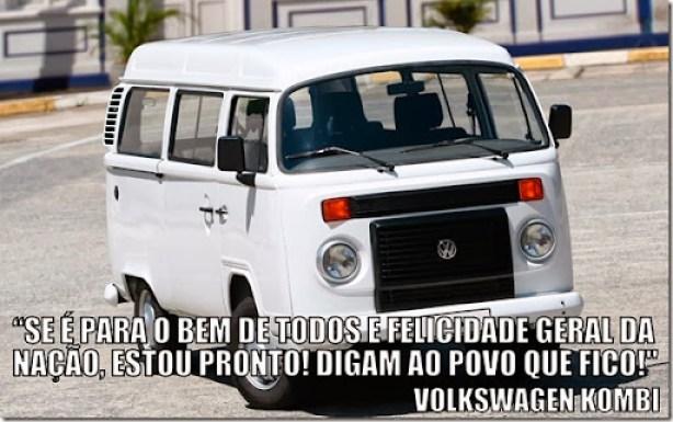 Volkswagen-Kombi-front-view