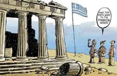 greek_financial_crisis