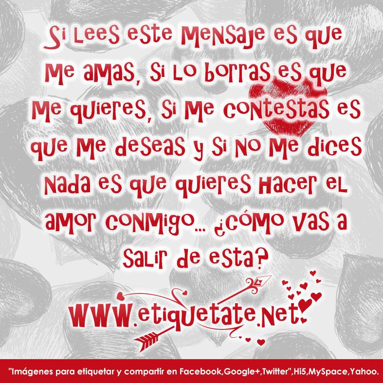 Frasesamor Frases De Amor Para Mi Novia Cortas Y Bonitas Yahoo