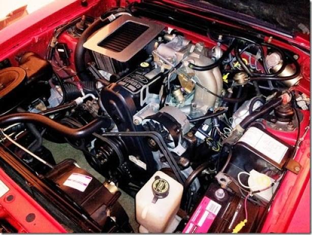 1280px-86_SVO_engine_bay