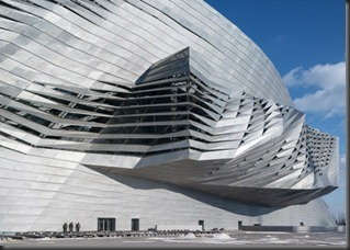 Dezeen_Dalian-International-Conference-Center-by-Coop-Himmelblau_16
