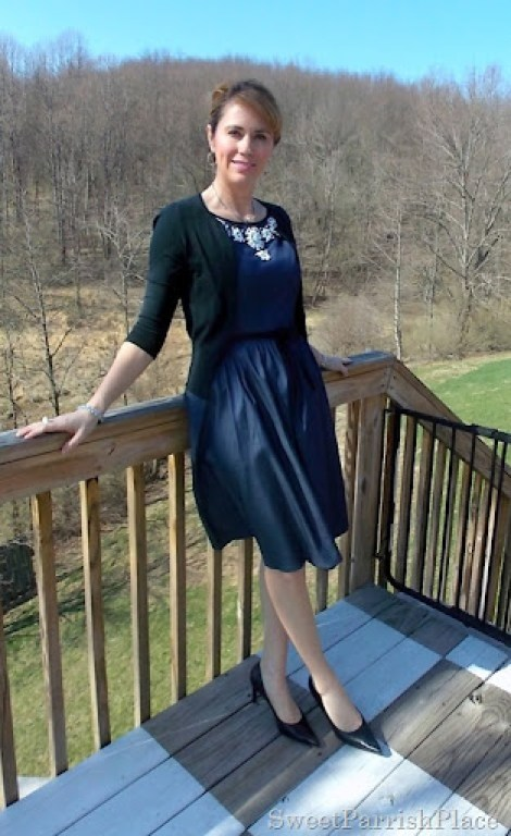 eShakti dress1