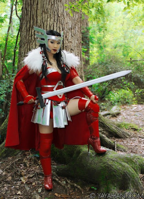 lady_sif_of_asgard_by_yayacosplay-d45wbcw