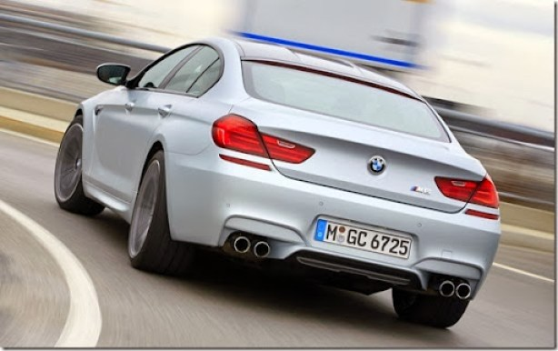 bmw_m6_gran_coupe_22