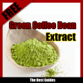 /green-coffee-bean-extract