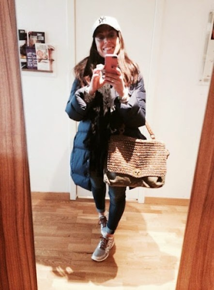 copenaghen-travel-eurovision-fashion-blogger-Denmark