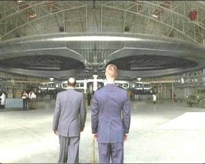 Hangar-18-300x240