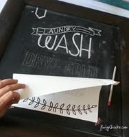 chalk-art2