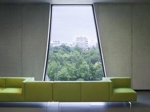 diseño-de-ventanas-modernas