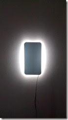 lampu-hias-minimalis