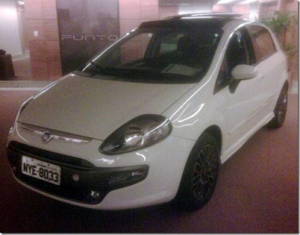 Fiat Punto 2013 (2)[3] (1)