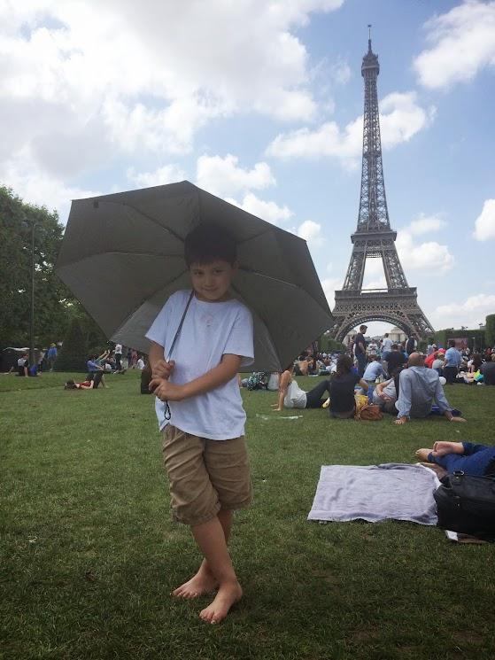 CousinsTakeEurope Paris (241).JPG