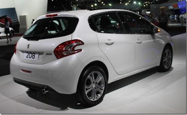 Peugeot 208 (6)