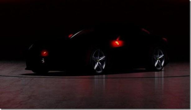 Ferrari_F620_teaser__2