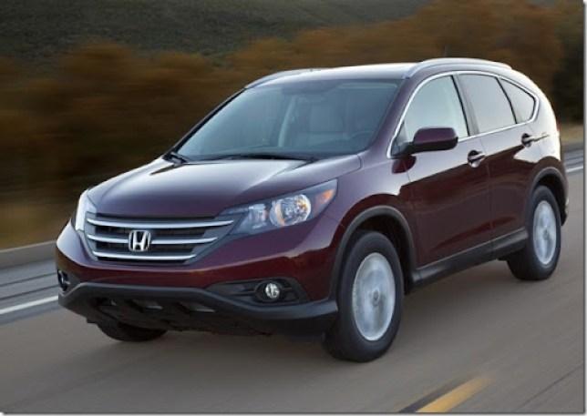 2012-Honda-CR-V-Carscoop14