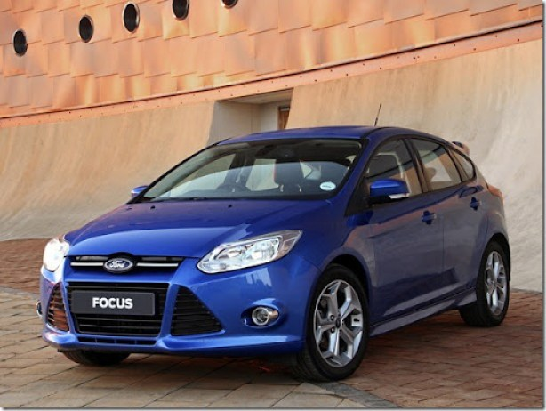 autowp.ru_ford_focus_5-door_za-spec_90