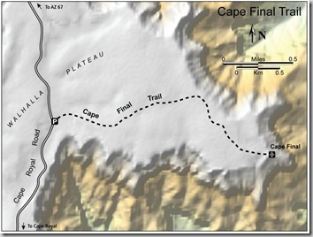cape-final-trail-map