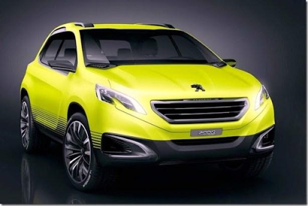 Peugeot-2008-01[3][3]