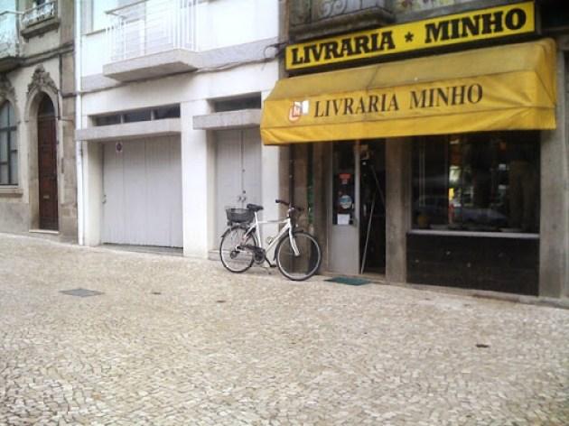 Estacionamento bici 049