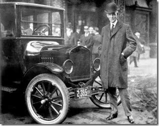 henry_ford_T_1921