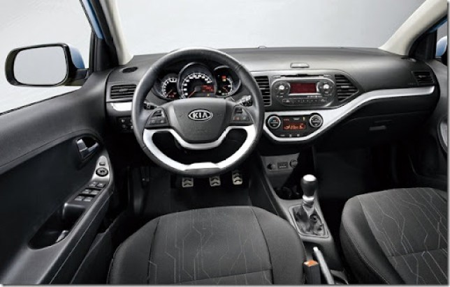 Kia-Picanto_2012_1600x1200_wallpaper_ab